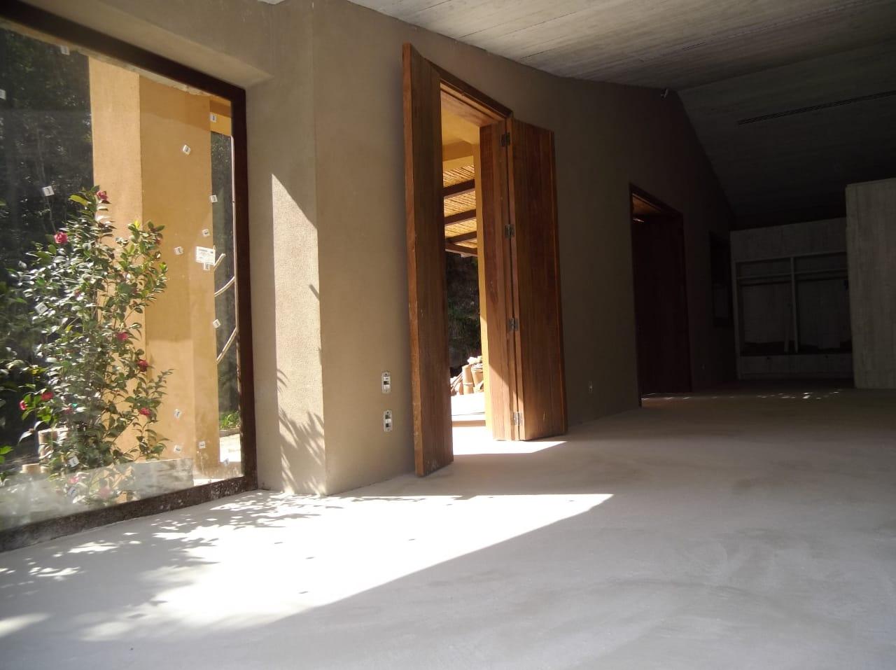 piso_cimenticio