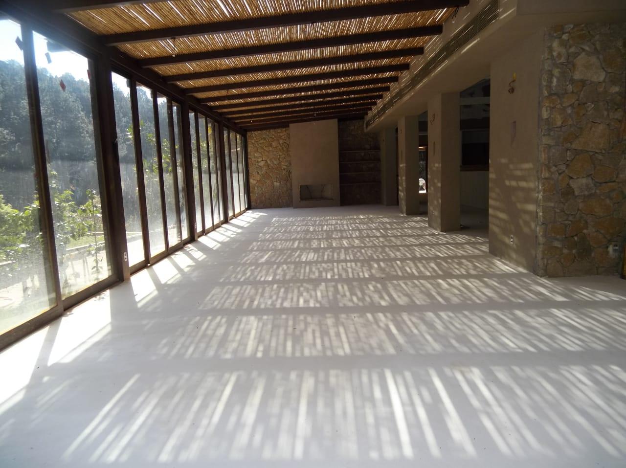 piso_cimenticio2