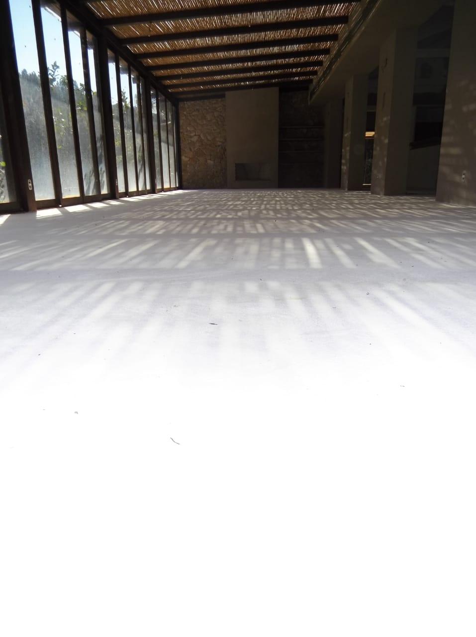 piso_cimenticio3